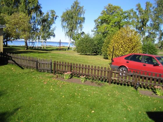 Första bilden Här är den första bilden som jag tog med min nya kamera!&nbsp 2005-09-17 IMG_0001 Granudden Färjestaden Öland