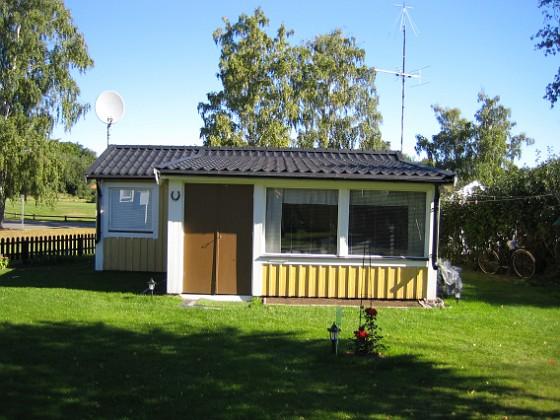 Huset &nbsp 2005-09-17 IMG_0004 Granudden Färjestaden Öland