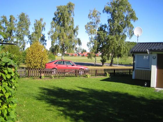 Gräsmattan &nbsp 2005-09-17 IMG_0005 Granudden Färjestaden Öland