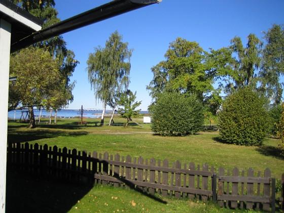 Utsikt &nbsp 2005-09-17 IMG_0006 Granudden Färjestaden Öland