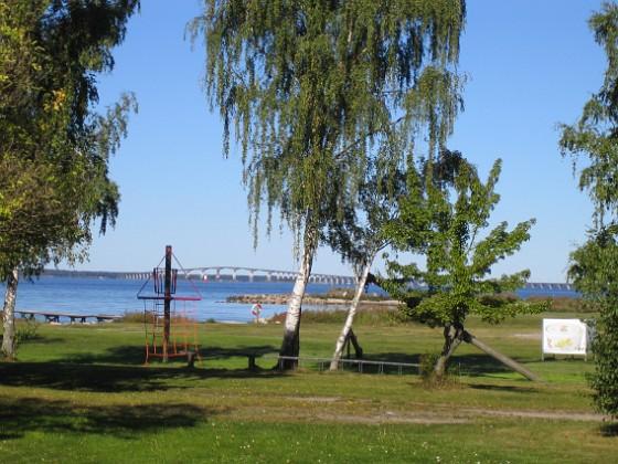 Utsikten Utsikten kan man inte klaga på!&nbsp 2005-09-17 IMG_0007 Granudden Färjestaden Öland