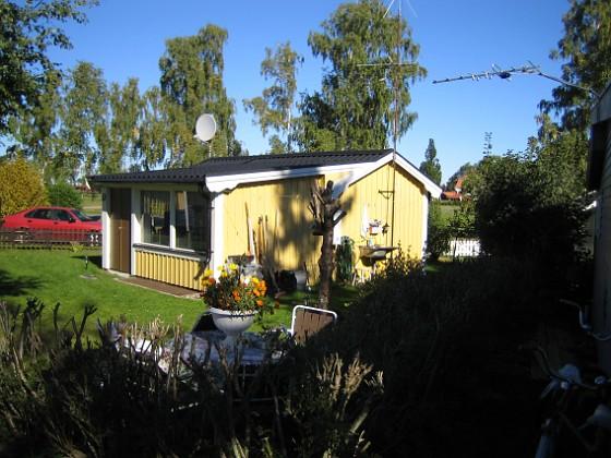 Huset &nbsp 2005-09-17 IMG_0037 Granudden Färjestaden Öland