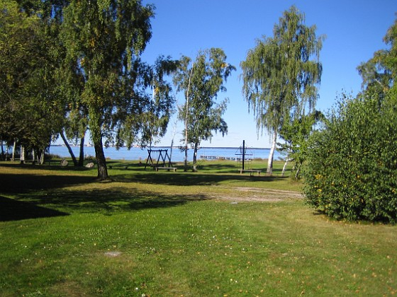 Utsikt &nbsp 2005-09-17 IMG_0041 Granudden Färjestaden Öland