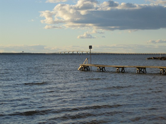 Kalmarsund &nbsp 2005-09-17 IMG_0054 Granudden Färjestaden Öland