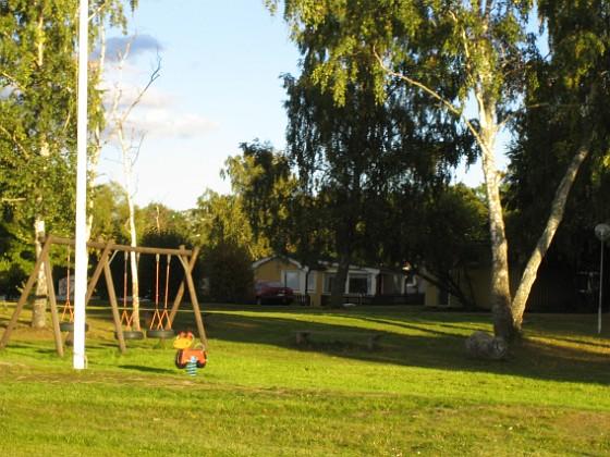 Badplatsen &nbsp 2005-09-17 IMG_0056 Granudden Färjestaden Öland