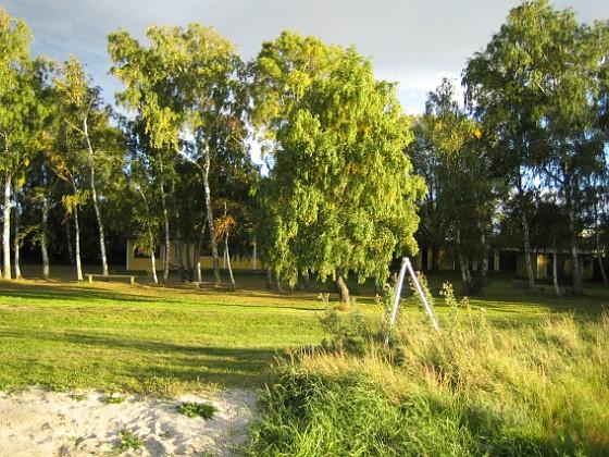 Granudden &nbsp 2005-09-17 IMG_0060 Granudden Färjestaden Öland