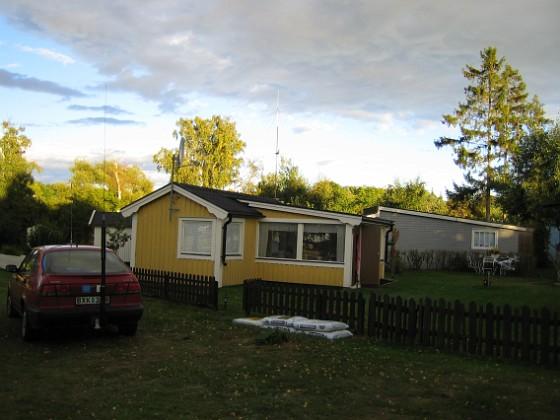Granudden &nbsp 2005-09-17 IMG_0064 Granudden Färjestaden Öland