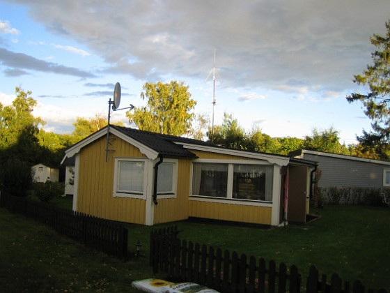 Huset &nbsp 2005-09-17 IMG_0065 Granudden Färjestaden Öland