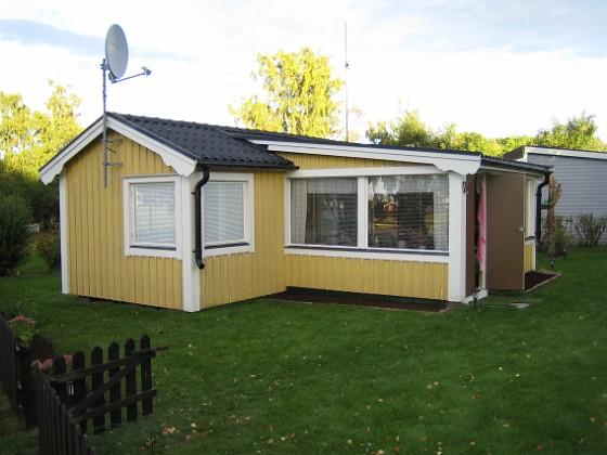 Mitt hus  2005-09-17 IMG_0066 Granudden Färjestaden Öland