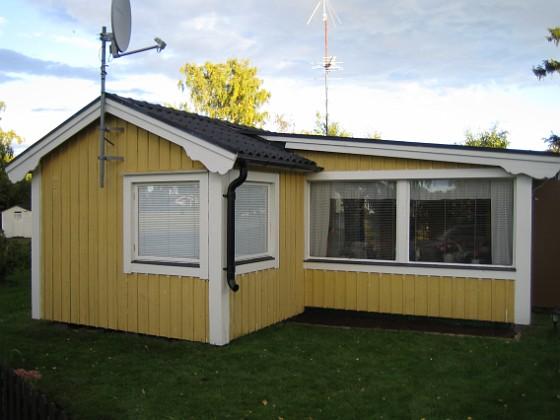 Huset &nbsp 2005-09-17 IMG_0067 Granudden Färjestaden Öland