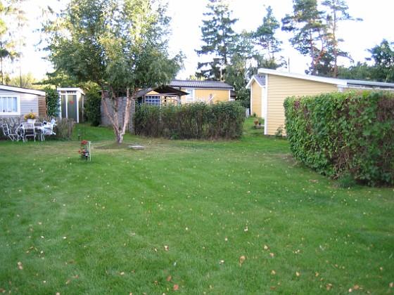 Gräsmattan  2005-09-17 IMG_0068 Granudden Färjestaden Öland
