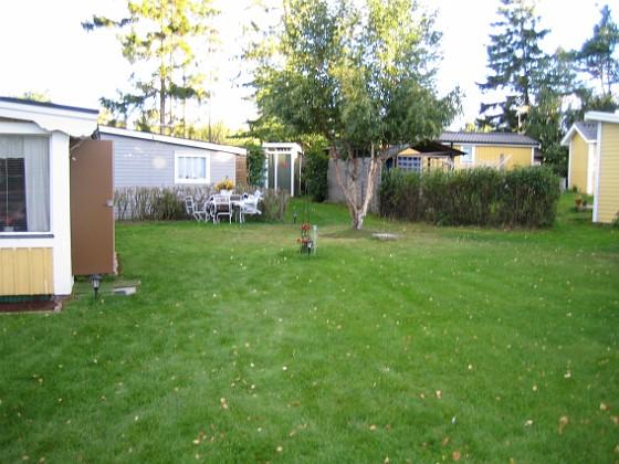 Gräsmattan &nbsp 2005-09-17 IMG_0069 Granudden Färjestaden Öland