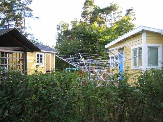 Grannens tomt &nbsp 2005-09-17 IMG_0074 Granudden Färjestaden Öland