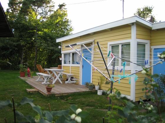 Grannens hus &nbsp 2005-09-17 IMG_0075 Granudden Färjestaden Öland