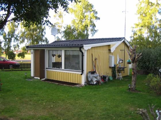 Huset &nbsp 2005-09-17 IMG_0077 Granudden Färjestaden Öland