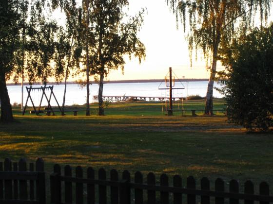 Utsikt &nbsp 2005-09-17 IMG_0086 Granudden Färjestaden Öland