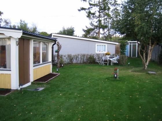 Trädgården &nbsp 2005-09-17 IMG_0094 Granudden Färjestaden Öland