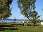 Utsikten över Kalmarsund  2005-09-17 IMG_0008
