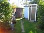 Utedass Utedass! 2005-09-17 IMG_0035