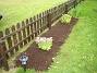 Här har jag bytt ut jorden mot torv och barkmull. (2005-09-17 IMG_0042)