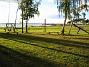 Utsikten över Kalmarsund  2005-09-17 IMG_0049