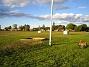 Flaggstång  2005-09-17 IMG_0051