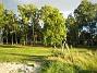 Granudden  2005-09-17 IMG_0060