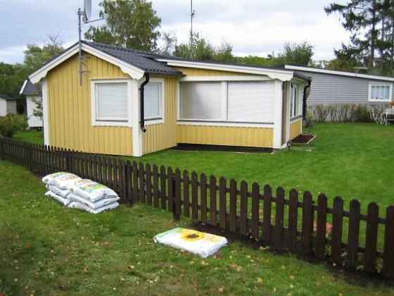 Huset  2005-09-18 IMG_0109 Granudden Färjestaden Öland