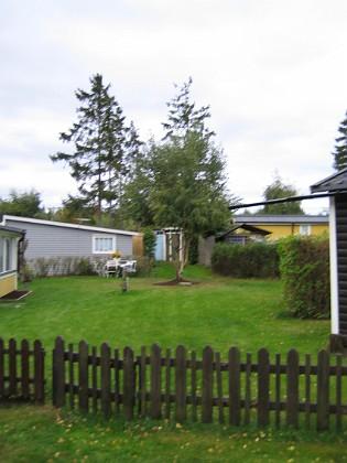 Trädgården &nbsp 2005-09-18 IMG_0112 Granudden Färjestaden Öland