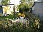Uteplatsen  2005-09-26 IMG_0165