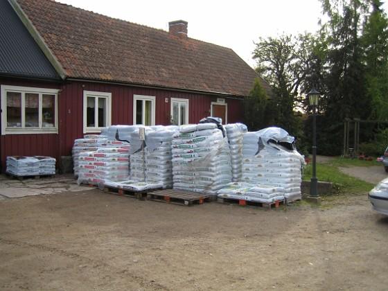 2005-10-15 IMG_0002 Granudden Färjestaden Öland