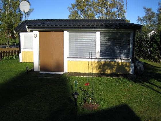 2005-10-15 IMG_0036 Granudden Färjestaden Öland