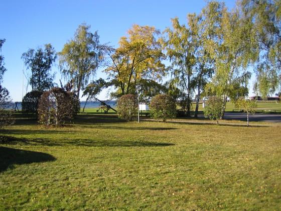 2005-10-15 IMG_0060 Granudden Färjestaden Öland