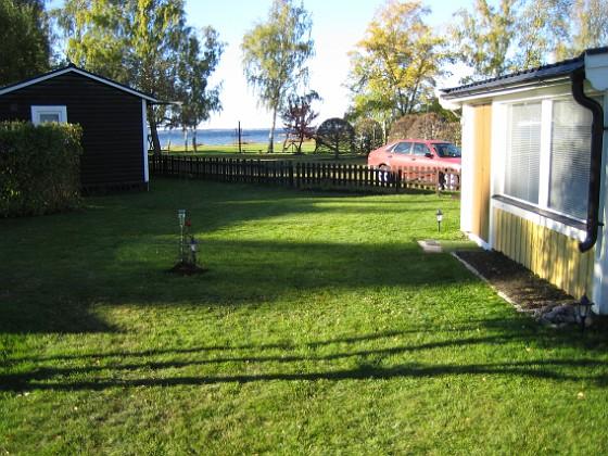 2005-10-15 IMG_0067 Granudden Färjestaden Öland