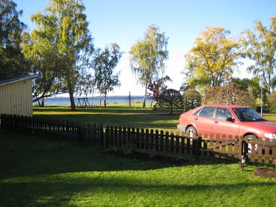 2005-10-15 IMG_0073 Granudden Färjestaden Öland