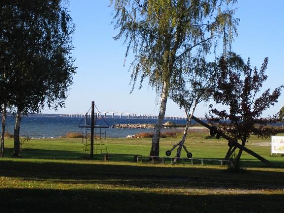 2005-10-15 IMG_0077 Granudden Färjestaden Öland
