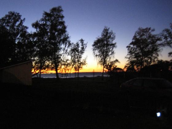 2005-10-15 IMG_0099 Granudden Färjestaden Öland