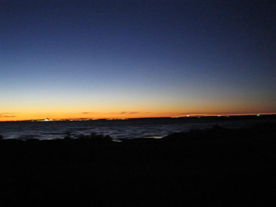 2005-10-15 IMG_0100 Granudden Färjestaden Öland
