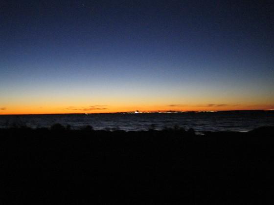2005-10-15 IMG_0105 Granudden Färjestaden Öland