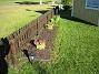 IMG_0040  2005-10-15 IMG_0040