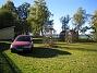 IMG_0059  2005-10-15 IMG_0059