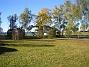 IMG_0060  2005-10-15 IMG_0060