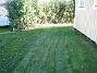 IMG_0061  2005-10-15 IMG_0061