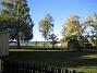 IMG_0074  2005-10-15 IMG_0074