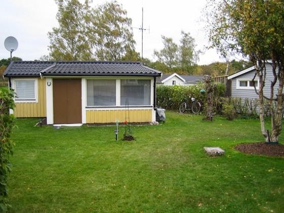 Huset &nbsp 2005-10-16 IMG_0133 Granudden Färjestaden Öland