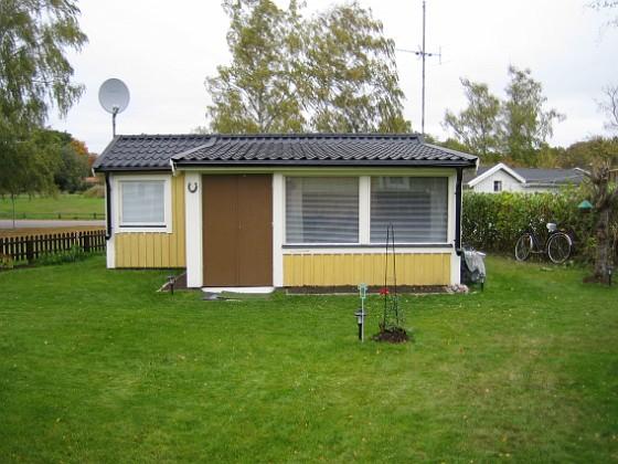 Huset &nbsp 2005-10-16 IMG_0135 Granudden Färjestaden Öland