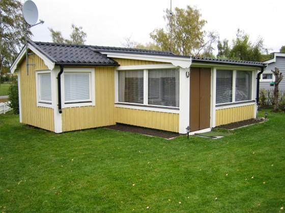 Huset &nbsp 2005-10-16 IMG_0136 Granudden Färjestaden Öland