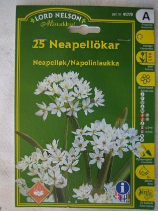Neapellökar &nbsp 2005-10-16 IMG_0169 Granudden Färjestaden Öland