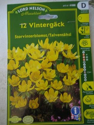 Vintegäck &nbsp 2005-10-16 IMG_0173 Granudden Färjestaden Öland