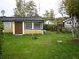 Huset  2005-10-16 IMG_0133